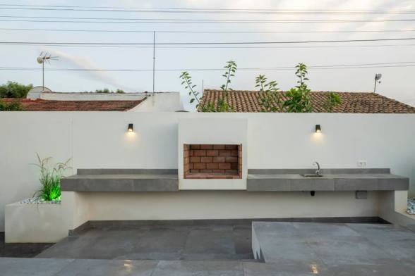 Torrevieja Housing Expansion Project July 2019